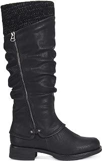 Women's Bianca Boots Fashion