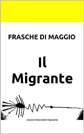 Il Migrante