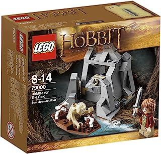 LEGO Señor de los Anillos 79000 - El