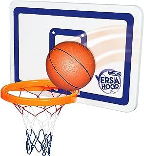 Best boat basketball hoop Reviews