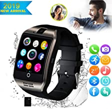 CNPGD [U.S. Office & Warranty Smart Watch] All-in-1 Weather Proof Smartwatch Watch..