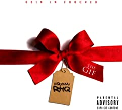 The Gif [Explicit]