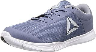 Reebok Women's Damsel Tr Lp Training Shoes