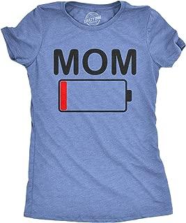 mama cub shirt