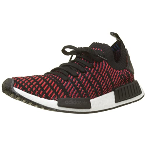 8ee41f42a adidas Women s NMD r1 Primeknit Trainers