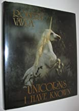 Best unicorns i have known Reviews