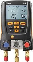 800/degr/és C Hobby Bague Brand Appareil de combustion Peter Junior 30/W 1/pi/èce 101192550 temp/érature r/églable 350