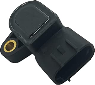New Throttle Position Sensor Assembly Fits 2003-2018 Honda Ruckus 50 NP50 Replaces 37890-GET-003