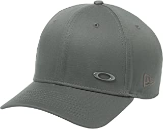 Men's Tinfoil Cap