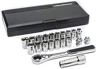 Best pass through torque wrench Reviews