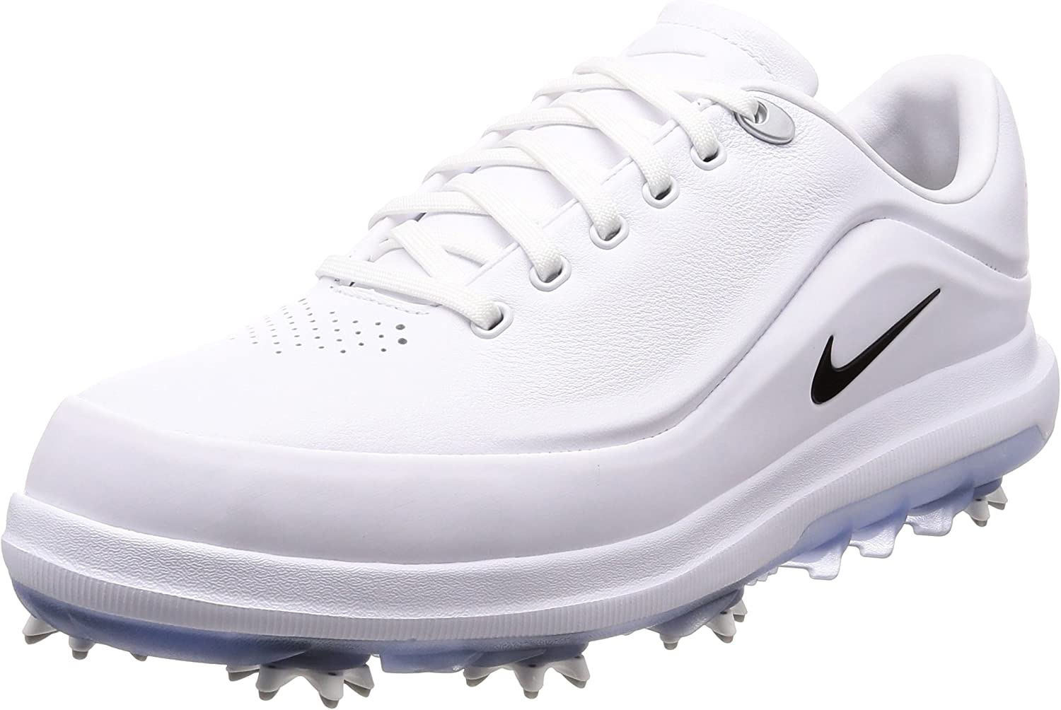 Nike Max 57% OFF Men's favorite Golf Air Precision Shoes Zoom
