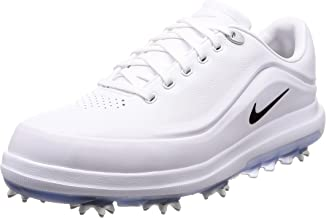 Nike Men's Air Zoom Precision Golf Shoes