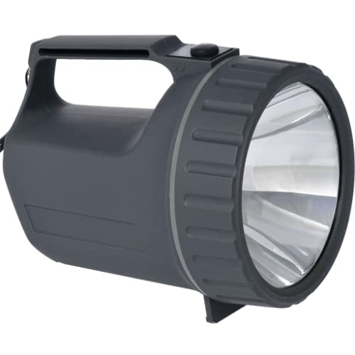 FlashLight Super LED - HD