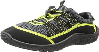 Northside Brille Zapatos acuáticos para Hombre