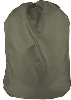 huge drawstring bag