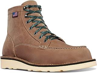 حذاء رجالي من Danner مطبوع عليه Bull Run Lux مقاس 6 بوصات