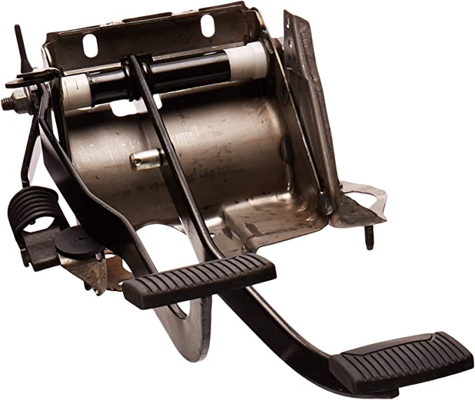 Motors Pedals & Pedal Accessories futurepost.co.nz labwork Brake ...