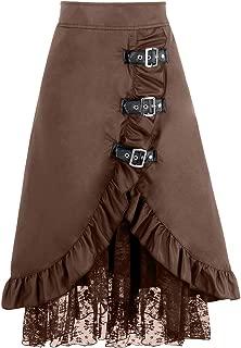 vintage gypsy skirts