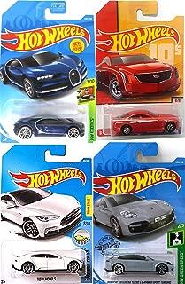 Best hot wheels factory california Reviews