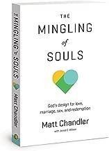 Best matt chandler marriage book Reviews