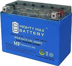Best lawn mower battery mtd Reviews