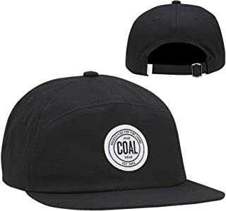 Coal The Will Low Profile Hat Cap