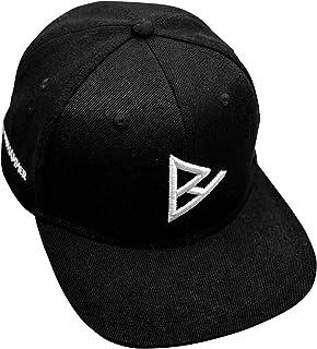 Blowhammer Cappello Snapback - Rack Hat