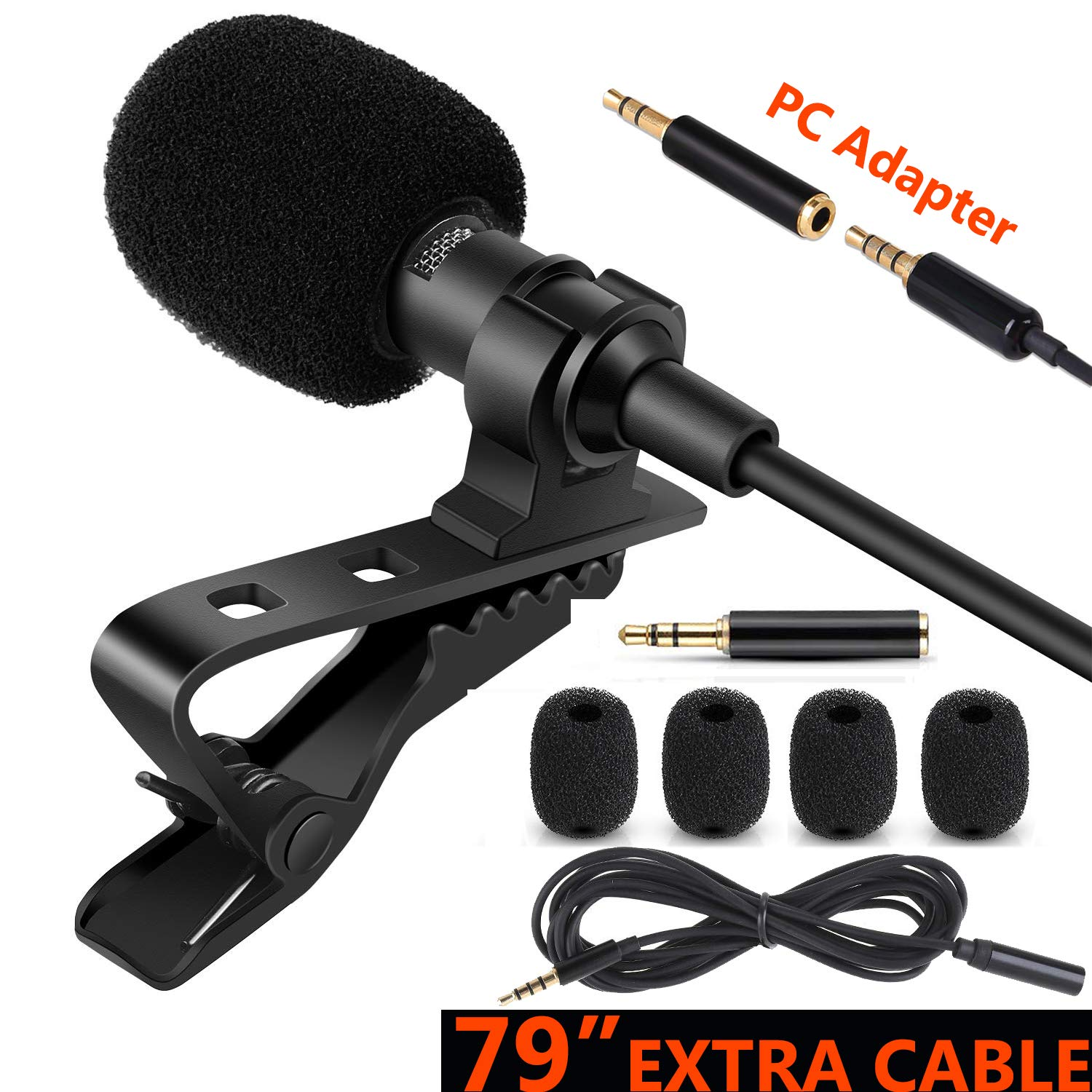 Microphone Smartphones%EF%BC%8CNoise Cancelling Recording Conference