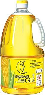 NewMoon Corn Oil, 2L