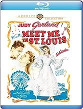 Meet Me in St. Louis 1944