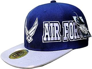 Best air force baseball hats Reviews