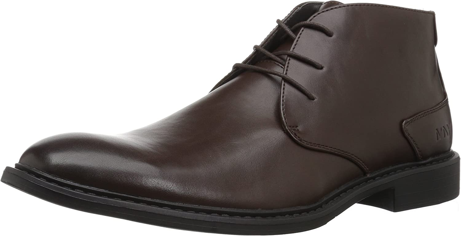 Marc New York by Andrew Marc Men's's Russell Fashion Boot