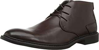 Best andrew marc chukka boot Reviews