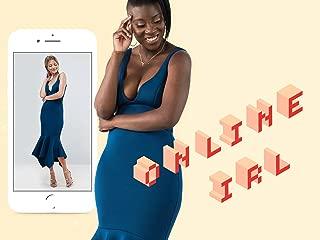 Best women's activewear online Reviews