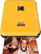 Kodak Mini 2 Photo Printer Cartridge