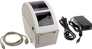 TSC 99-039A001-00LF Printer, Tdp-225, 2