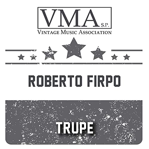 La Bordadora de Roberto Firpo en Amazon Music - Amazon.es