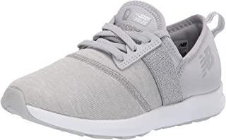 New Balance Kids' FuelCore Nergize V1 Sneaker