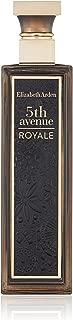 Elizabeth Arden 5th Avenue Royale - Eau De Parfum, 125 ml