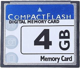 Suchergebnis Auf Für Compact Flash Speicherkarten Letzte 3 Monate Compact Flash Speicherkarten Computer Zubehör