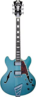 Best 12 string semi hollow body electric guitar Reviews