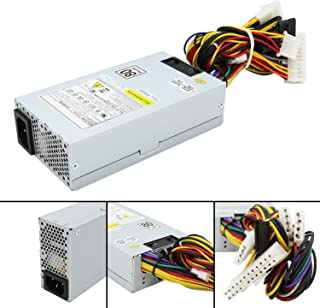 YEECHUN FSP270-60LE 270W Replacement Power Supply for HP Pavilion Slimline - Compatible 5188-2755 5188-7520 5188-7521 5188-7602, S3000 Series GX754AA