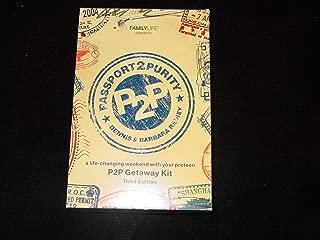 passport to identity