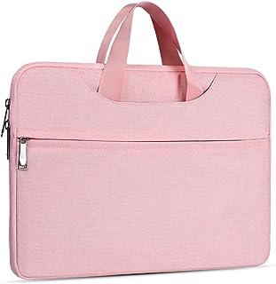 11.6 Inch Laptop Bag for Women, Chromebook Case for HP Chromebook 11.6, Lenovo Chromebook C330 C340/Flex 6/ThinkPad Yoga 1...