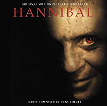 Best hannibal soundtrack opera Reviews