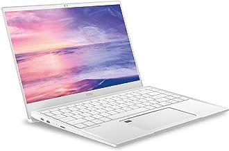 """MSI Prestige 14 A10SC-230 14"""" UHD 4k Ultra Thin and Light Professional Laptop Intel Core i7-10510U GTX1650 MAX-Q 16GB DDR4..."""