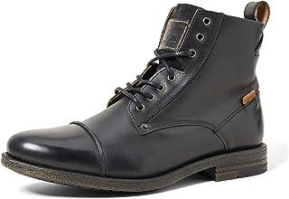 Levi's Emerson, Men's Boots, Black (Black 59), 9 UK