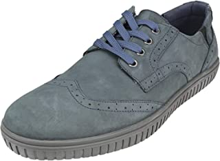 حذاء رياضي أنيق للرجال من MUK LUKS