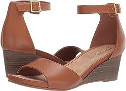 Roll Sandal