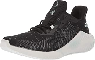Alphabounce+ Parley Running Shoe